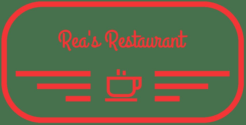 Rea's Restaurant