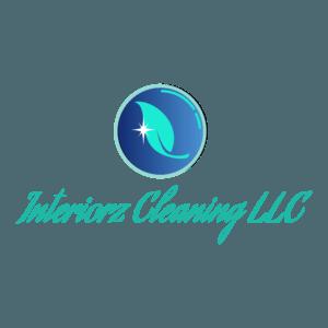 interiorz-cleaning-llc-logo