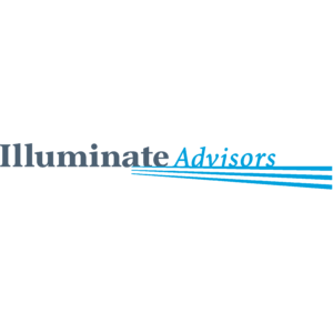 Illuminate Advisors Logo