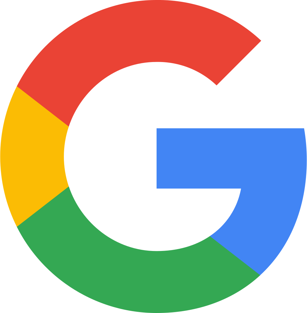 Google Site Kit